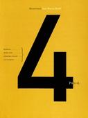 4påhitt : styckevis,skilda stilar, ordentligt ordnade med marginal