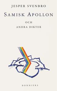 Samisk Apollon och andra dikter (e-bok) av Jesp