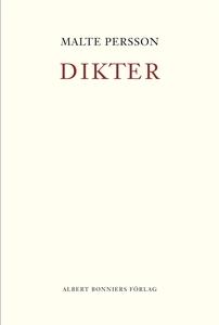 Dikter (e-bok) av Malte Persson