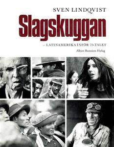 Slagskuggan : Latinamerika inför 70-talet (e-bo
