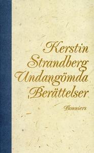 Undangömda berättelser : Noveller (e-bok) av Ke