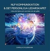 NLP, Kommunikation & det personliga ledarskapet
