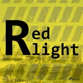 Redlight?