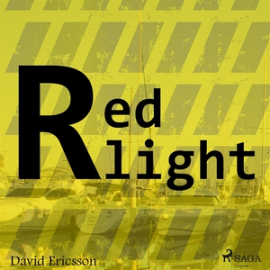 Redlight? (ljudbok) av David Ericsson