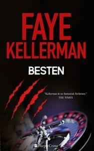 Besten (e-bok) av Faye Kellerman