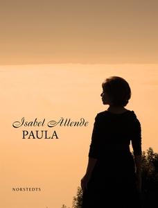 Paula (e-bok) av Isabel Allende