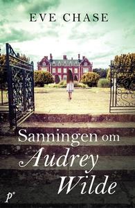 Sanningen om Audrey Wilde (e-bok) av Eve Chase