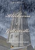 Klockorna i Gilbertville