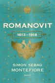 Romanovit