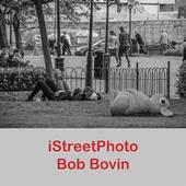iStreetPhoto