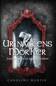 Ur nattens mörker (e-bok) av Caroline Hurtig