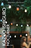 Nocturner : Fem berättelser om skymning och musik