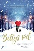 Bettys val