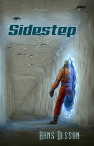 Sidestep (e-bok) av Hans Olsson