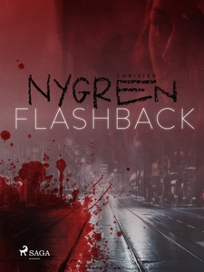 Flashback (e-bok) av Christer Nygren
