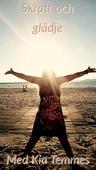 Skratt och glädje- guidad meditation