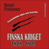 Finska kriget 1808-1809