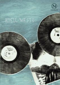 Midsommar med herr Laakso (e-bok) av Kjell West