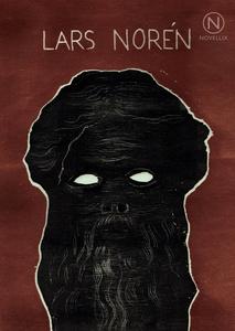 De sista rummen (e-bok) av Lars Norén