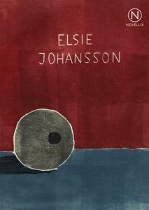 Höra stenarna sjunga (e-bok) av Elsie Johansson