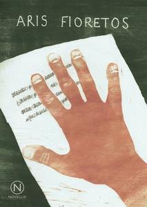 Rapport från den täta världen (e-bok) av Aris F