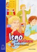 Legotävlingen