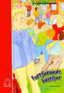 Fortfarande bästisar (e-bok) av Lena Stenbrink
