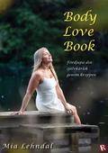 Body Love Book