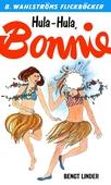 Bonnie 11 - Hula-Hula, Bonnie