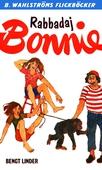 Bonnie 12 - Rabbadaj, Bonnie