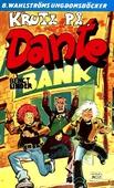 Dante 18 - Kruta på, Dante