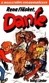 Dante 30 - Rena fläsket, Dante