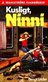 Ninni 3 - Kusligt, Ninni