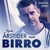 Fyra årstider med Birro