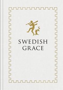 Swedish Grace (e-bok) av Gunnela Ivanov