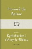 Kyrkoherden i d'Azay-le-Rideau