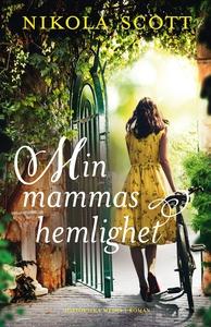 Min mammas hemlighet (e-bok) av Nikola Scott
