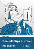 Den odödliga historien