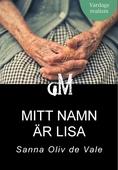 Mitt namn är Lisa