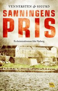 Sanningens pris (e-bok) av Jan Sigurd, Hans Ven