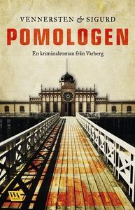 Pomologen (e-bok) av Jan Sigurd, Hans Vennerste