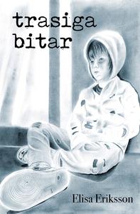 Trasiga bitar (e-bok) av Elisa Eriksson