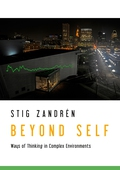 Beyond Self: Ways of Thinking in Complex Environments
