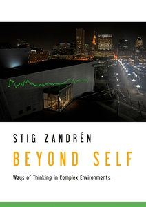 Beyond Self: Ways of Thinking in Complex Enviro