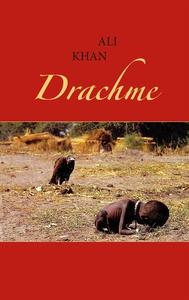 Drachme (e-bok) av Ali Khan