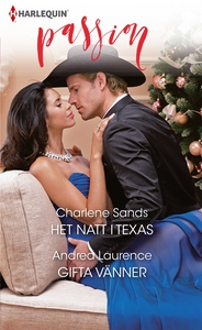 Het natt i Texas/Gifta vänner (e-bok) av Charle