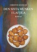 Den sista munken i Laitila