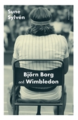 Björn Borg och Wimbledon