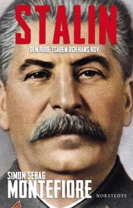 Stalin – Den röde tsaren och hans hov (e-bok) a