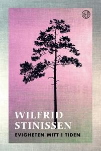 Evigheten mitt i tiden (e-bok) av Wilfrid Stini